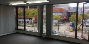 武田塾洲本校 校舎