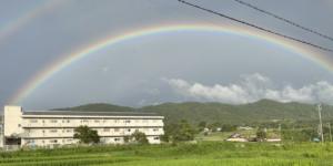 21.08.20 虹 武田塾洲本校